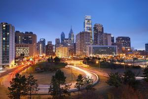Philadelphia. by rudi1976