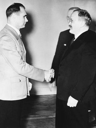 https://imgc.allpostersimages.com/img/posters/rudolf-hess-left-greeted-russian-premier-vyacheslav-molotov-in-berlin-on-nov-12-1940_u-L-Q10WU130.jpg?p=0
