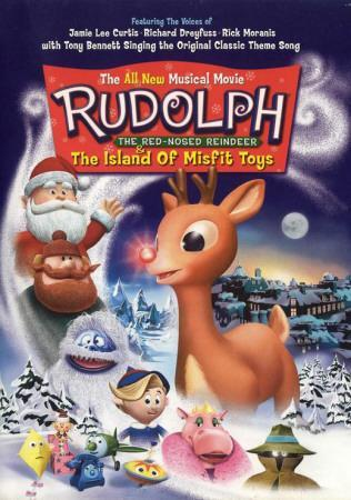 https://imgc.allpostersimages.com/img/posters/rudolph-the-red-nosed-reindeer-the-island-of-misfit-toys_u-L-F4Q2TQ0.jpg?artPerspective=n