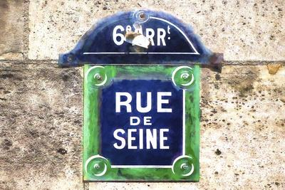 https://imgc.allpostersimages.com/img/posters/rue-de-seine-paris_u-L-Q10ZCM20.jpg?p=0