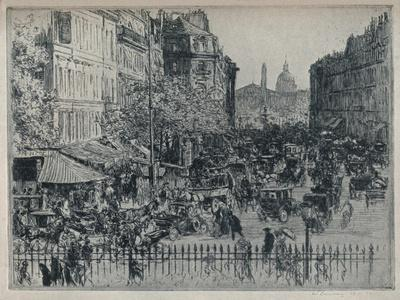 https://imgc.allpostersimages.com/img/posters/rue-royale-paris-c1913_u-L-Q1EFHU50.jpg?artPerspective=n