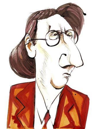 https://imgc.allpostersimages.com/img/posters/rued-langgaard-danish-composer-and-organist-caricature_u-L-Q1GTVI90.jpg?artPerspective=n