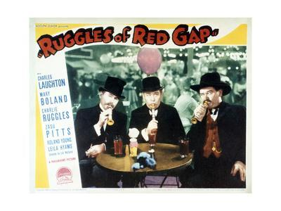 https://imgc.allpostersimages.com/img/posters/ruggles-of-red-gap_u-L-PN9RJP0.jpg?artPerspective=n