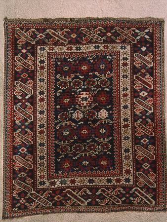 https://imgc.allpostersimages.com/img/posters/rugs-and-carpets-caucasus-region-chi-chi-carpet_u-L-POVQ680.jpg?p=0
