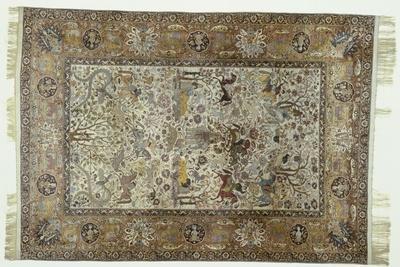 https://imgc.allpostersimages.com/img/posters/rugs-and-carpets-turkey-carpet_u-L-PP16PL0.jpg?p=0