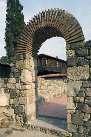 https://imgc.allpostersimages.com/img/posters/ruins-of-ancient-city-sozopol-bulgaria_u-L-POPE6A0.jpg?p=0