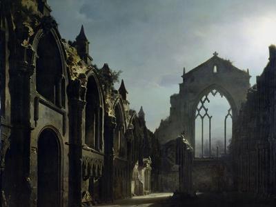 https://imgc.allpostersimages.com/img/posters/ruins-of-holyrood-chapel_u-L-PLFDM00.jpg?p=0