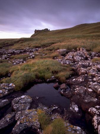 https://imgc.allpostersimages.com/img/posters/ruins-of-macdonalds-duntulm-castle-trotternish-isle-of-skye-highland-region-scotland-uk_u-L-P7MQJK0.jpg?p=0