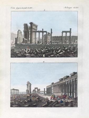 https://imgc.allpostersimages.com/img/posters/ruins-of-palmyra_u-L-PVQVX80.jpg?p=0