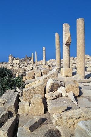 https://imgc.allpostersimages.com/img/posters/ruins-of-port-of-roman-city-of-leptis-magna_u-L-PP9UZJ0.jpg?p=0