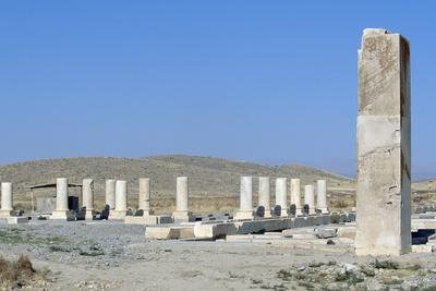 https://imgc.allpostersimages.com/img/posters/ruins-of-royal-palace-of-cyrus-great-pasargad_u-L-PPPEOJ0.jpg?p=0