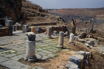 https://imgc.allpostersimages.com/img/posters/ruins-of-temple-of-mithras-roman-city-of-tiddis_u-L-PPQJE40.jpg?p=0