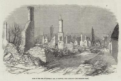 https://imgc.allpostersimages.com/img/posters/ruins-of-the-fire-on-saturday-last-at-harwell-near-abingdon_u-L-PVW5ND0.jpg?p=0