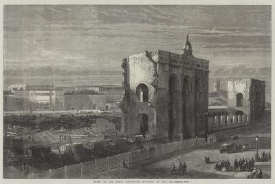 https://imgc.allpostersimages.com/img/posters/ruins-of-the-great-exhibition-building-of-1862_u-L-PVWI670.jpg?p=0