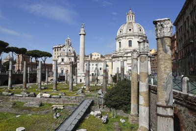 https://imgc.allpostersimages.com/img/posters/ruins-of-trajan-forum-foro-traiano-with-trajan-s-column-and-santa-maria-di-loreto_u-L-PWFE7V0.jpg?p=0