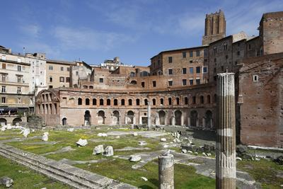 https://imgc.allpostersimages.com/img/posters/ruins-of-trajan-s-market-trajan-forum-foro-traiano-rome-lazio-italy_u-L-PWFGBJ0.jpg?artPerspective=n