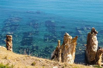 https://imgc.allpostersimages.com/img/posters/ruins-underwater-of-roman-houses-les-aiguilles-tabarka-tunisia-north-africa_u-L-Q12T3AN0.jpg?p=0