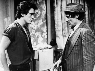 https://imgc.allpostersimages.com/img/posters/rumble-fish-1983-directed-by-francis-ford-coppola-matt-dillon-and-dennis-hopper-b-w-photo_u-L-Q1C14WK0.jpg?artPerspective=n