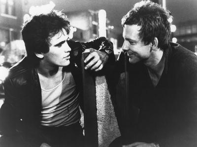 https://imgc.allpostersimages.com/img/posters/rumble-fish-1983-directed-by-francis-ford-coppola-matt-dillon-and-mickey-rourke-b-w-photo_u-L-Q1C15LF0.jpg?artPerspective=n