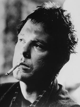 https://imgc.allpostersimages.com/img/posters/rumble-fish-1983-directed-by-francis-ford-coppola-mickey-rourke-b-w-photo_u-L-Q1C14YW0.jpg?artPerspective=n