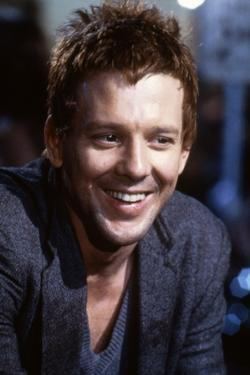 RUMBLE FISH, 1983 directed by FRANCIS FORD COPPOLA Mickey Rourke (photo)