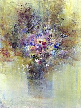 Bouquet of Flowers 11 by RUNA