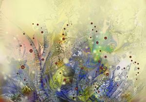 Grass 2 by RUNA