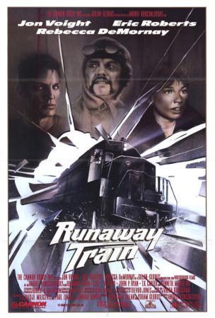 https://imgc.allpostersimages.com/img/posters/runaway-train_u-L-F4S7G00.jpg?artPerspective=n