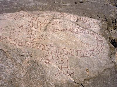 https://imgc.allpostersimages.com/img/posters/rune-stone-ref-sigurd-dragon-killer-sundbyholm-near-eskilstuna-sodermanlandslan-sweden_u-L-P2KDSC0.jpg?p=0
