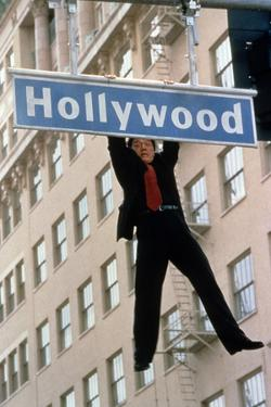Rush Hour De Brettratner Avec Jackie Chan 1998