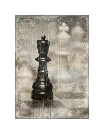 Checkmate I
