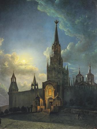 https://imgc.allpostersimages.com/img/posters/russia-moscow-night-in-moscow-spasskaya-tower_u-L-PPBFV70.jpg?p=0