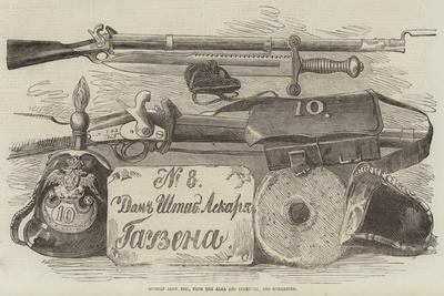 https://imgc.allpostersimages.com/img/posters/russian-arms-etc-from-the-alma-and-inkerman-and-bomarsund_u-L-PUKMVG0.jpg?artPerspective=n