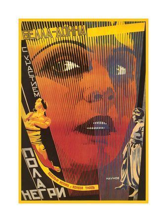 https://imgc.allpostersimages.com/img/posters/russian-bella-donna-film-poster_u-L-POD6RU0.jpg?artPerspective=n