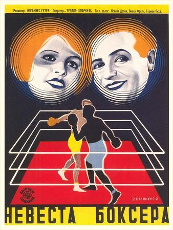 https://imgc.allpostersimages.com/img/posters/russian-boxing-film-poster_u-L-POD6S50.jpg?artPerspective=n