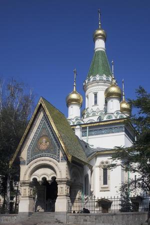 https://imgc.allpostersimages.com/img/posters/russian-church-of-st-nicholas-sofia-bulgaria_u-L-POPNVF0.jpg?p=0