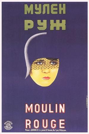 https://imgc.allpostersimages.com/img/posters/russian-moulin-rouge-film-poster_u-L-POEM4V0.jpg?artPerspective=n