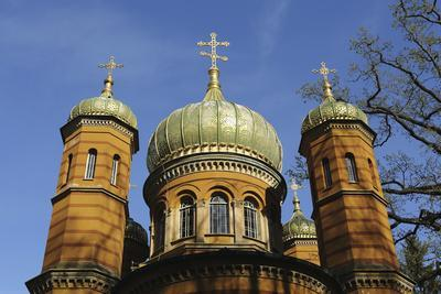 https://imgc.allpostersimages.com/img/posters/russian-orthodox-chapel-built-1860-to-1862-for-grand-duchess-maria-palovna-in-weimar_u-L-PWFD7U0.jpg?p=0