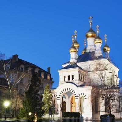 https://imgc.allpostersimages.com/img/posters/russian-orthodox-church-geneva-switzerland-europe_u-L-PNFQP60.jpg?artPerspective=n