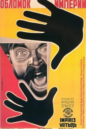 https://imgc.allpostersimages.com/img/posters/russian-propaganda-film-poster_u-L-POEM6J0.jpg?artPerspective=n