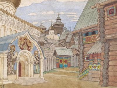 https://imgc.allpostersimages.com/img/posters/russian-village-stage-design-for-the-opera-the-tale-of-tsar-saltan_u-L-PTOSG90.jpg?p=0