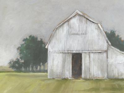 https://imgc.allpostersimages.com/img/posters/rustic-barnyard-ii_u-L-Q1BL5DQ0.jpg?p=0