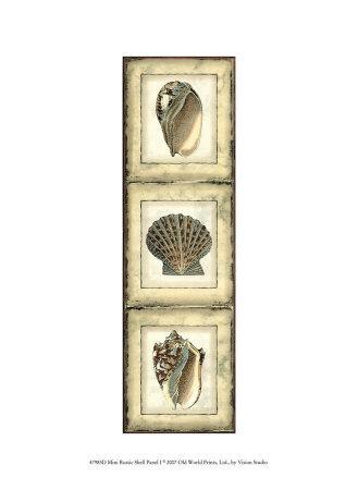https://imgc.allpostersimages.com/img/posters/rustic-shell-panel-i_u-L-F1POTO0.jpg?artPerspective=n