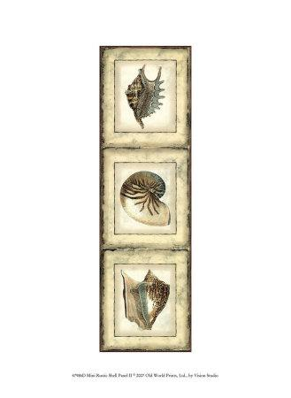 https://imgc.allpostersimages.com/img/posters/rustic-shell-panel-ii_u-L-F1POTP0.jpg?artPerspective=n