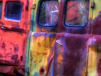 https://imgc.allpostersimages.com/img/posters/rusty-trucks-at-old-car-city-georgia-usa_u-L-PHADXO0.jpg?p=0