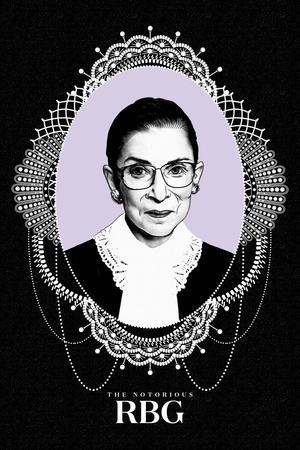 https://imgc.allpostersimages.com/img/posters/ruth-bader-ginsburg-the-notorious-rbg_u-L-Q1FXXCF0.jpg?p=0