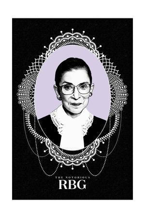 https://imgc.allpostersimages.com/img/posters/ruth-bader-ginsburg-the-notorious-rbg_u-L-Q1FXXCG0.jpg?p=0