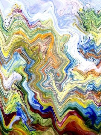 Wiild Waves