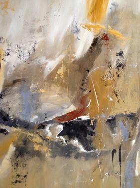 Breakthrough by Ruth Palmer