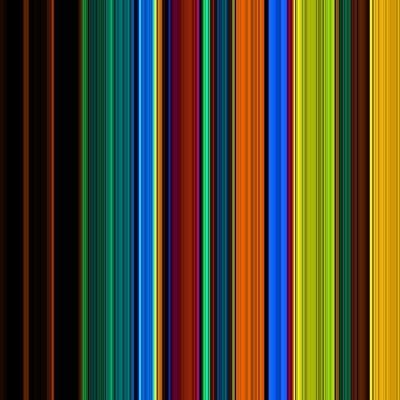 Color Gamut